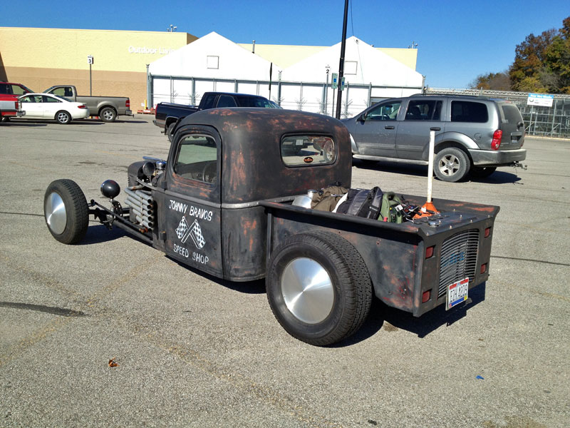 mini-truck-scene-rat-rod1