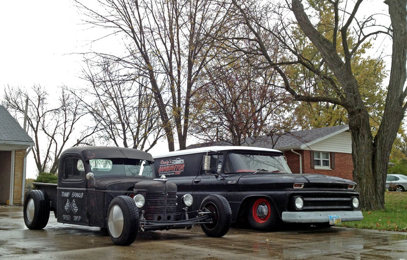 mini-truck-scene-rat-rod2